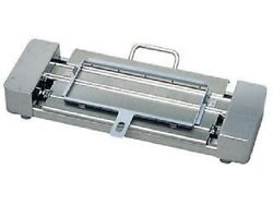 Rolled Sushi Maker For Futo-maki Type 22 Made In Japan+english User's Manual