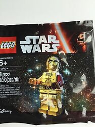 lego star wars the force awakens rare red