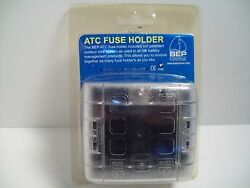 Have One To Sell Sell Now Marinco/guest/afi/nicro/bep Atc-6wqc 6-position Fuse