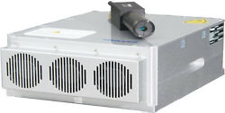 New High Quality 30W Q-SWITCH FIBER LASER 2YR WARRENTY IPGYLP SPI REPLACEMENT