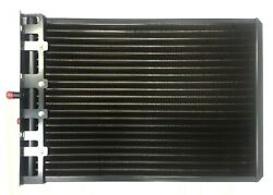 20593 275098a2 Oil Cooler For 2388 Case Ih Combine Made In Usa