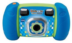 New Vtech Kidizoom Camera Connect Toy Toys Kids Fun Learn Children Free Shipping