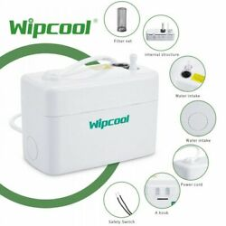 Best Selling Wipcool Wall Mounted Condensate Pump For Mini Split Air Conditioner
