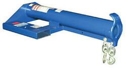 Shorty Lift Master Booms-telescoping-52.5-to-93-8,000-430