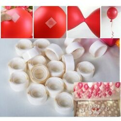 [NEW] Sticky Double-sided Adhesive Dot Creative Wedding Decoration Supplies