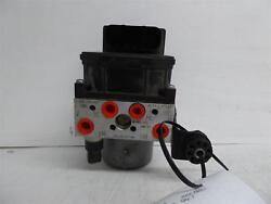 Brake Accumulator Abs For Sale | Climate Control