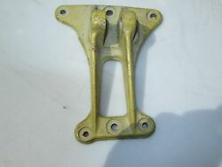 Cessna 300 And 400 Series Left Gear Support 0822180-7 0822180-207