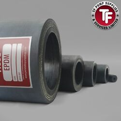 Compatible Peristaltic Hose For Watson-marlow Bredel - Epdm Rubber