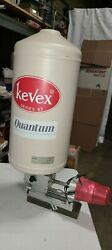 Kevex Fisons Eds Detector Delta Series 82 10078 3600-0043-0146 Noran 2003 Preamp