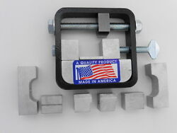 Universal Sight Tool Pusher For Handguns Front/rear Glock 1911 And Most Others
