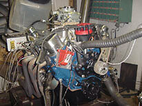 - Stage 1 performance rebuild on your ford 351w Windsor 310hp 390tq Mustang F150