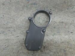 Honda Water Jacket Cover Port 19366-zy3-000za 2002 And Later 175-225hp