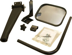Amss3128 Mirror Extension Kit Right Hand For Case Ih 7110 7120 7130 ++ Tractors