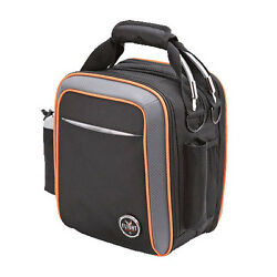 New Flight Outfitters Lift Bag Pilot Supplies Organizer + Headset And Ipad Pocket