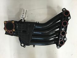 Honda 75/90 Hp Fuel Injected Outboard Motor Inlet Manifold Part 17110-zy9-00