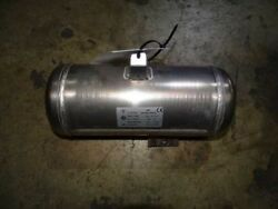 04 PORSCHE CAYENNE TURBO 955 SUSPENSION AIR ACCUMULATOR TANK 7L0616202A