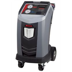 Robinair 34788NI Premier R-134A AC AC Recover Recharge Recycle Machine