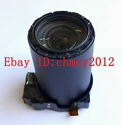 New Lens Zoom Unit Repair Part For Sony Cyber-shot Dsc-rx10m3 / Rx10 Iii