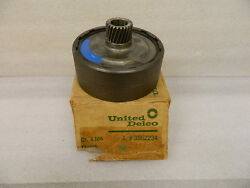 Nos Gm Powerglide Transmission Clutch Assembly 1964-66 Chevelle And Chevy Ii