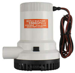 4.2 Gal Seaflo Backpack Agricultural Electric Sprayer - 12v Rechargeable Battery