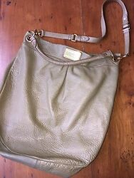 Marc Jacobs Spring Bucket Bag Womans