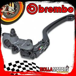 110a26310 Master Cylinder Front Brake Pump Brembo Racing 19rcs Ducati Streetfigh