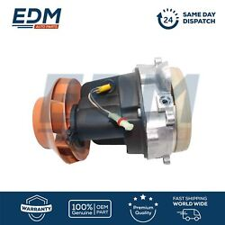 EsparEberspacher Combustion Air Blower Motor For D3LC Compact (251907992000)
