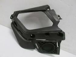 Can Am Brp Outlander Max 650 800 Oem 09-12 Right Head Lamp Support 705002826