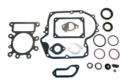 Engine Gasket Set Fits Briggs And Stratton 281h07 282h07 282h77 283h07 Engines