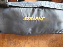 Sterns Pouch Type Inflatable Life Jacket