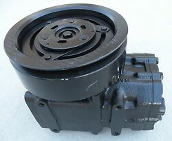 AC COMPRESSOR CLUTCH AIR CONDITIONER AC FORD THUNDERBIRD OEM 63-66 1963-1966