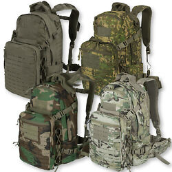 Direct Action Ghost Mk Ii Backpack Rucksack Tactical Military Army Molle Helikon