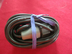 Lowrance Depth Finder Xt-12 - 8-68 Transducer Extention Cable