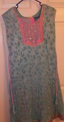 indian clothes women $20.00