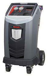 Robinair NEW ECONOMY R-134A Recover Recycle  Recharge Machine ROB-34288NI