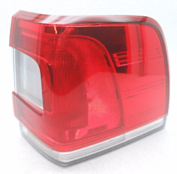 OEM Lincoln Navigator Right Quarter Panel Tail Lamp FL7Z-13404-C