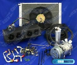 AC-KIT-UNIVERSAL-UNDER-DASH-EVAPORATOR-COMPRESSOR-KIT-AIR-CONDITIONER 404X2 12V