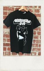 Officially Licensed Operation Ivy T Shirt