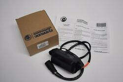 New Johnson Evinrude Outboard Oem Power Pack 396141 Brp/omc