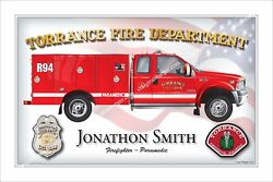 Fire,torrance,department,dept,truck,engine,rescue,company,paramedic,firefighter
