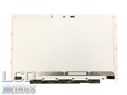 Lg Philips Lp140wh6-tja1 14 Acer Will Not Fit Dell Laptop Screen