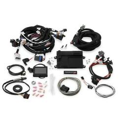 Holley Fuel Injection Electronic Control Unit 550-608