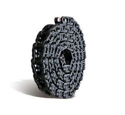 Track 43 Link As Chain For Case 9020b Excavator Rail