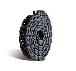 At349830 Track Chain One Side For John Deere 350d Excavator Rail