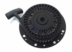 Recoil Pull Start / Starter 590746, 590748a, 590671, 37-127 For Tecumseh Engines