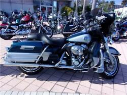 2002 Other -- 2002 HARLEY DAVIDSON ULTRA CLASSIC ELECTRIC GLIDE