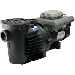 Performancepro Dial-a-flow Pumps Variable Speed