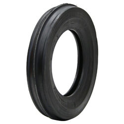 1 New Cordovan Harvest King Front Tractor - 9.5l-15 Tires 9515 9.5 1 15