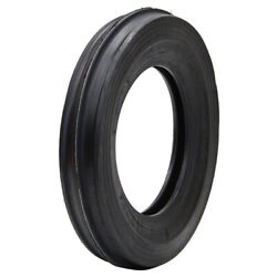 2 New Cordovan Harvest King Front Tractor - 9.5l-15 Tires 9515 9.5 1 15