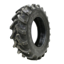 4 New Firestone Radial All Traction Dt R-1w  - 380-34 Tires 3808534 380 85 34